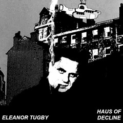 Episode 63: Eleanor Tugby