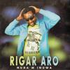 Rigar Aro Feat Billy O Mp3