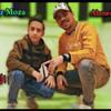Download مهرجان طمنونى على اللى باعنى - احمد موزه - معاذ موزه النسخه الاصليه - اجدد مهرجانات 2021 Mp3