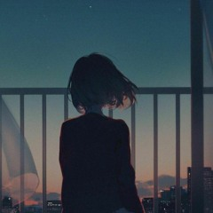 So Alone