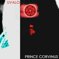 Uvalo
