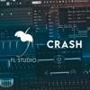 Download Crash   Trap Beat in FL Studio (Free FLP + Loops DL) Mp3