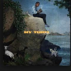 [FREE] My Turn | Lil Baby x Gunna x Lil Keed type beat