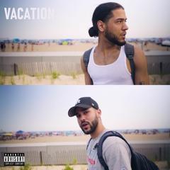 Vacation (feat. J03L)
