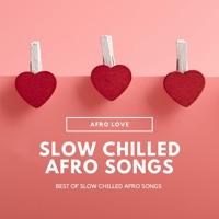 Afro Love ★ Slow Chilled Afrobeats Songs 2021 Mix ★ @DJNOREUK ★ Ft Joeboy Wizkid BurnaBoy Davido
