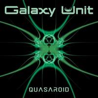 Galaxy Unit - Quasaroid (Preview)