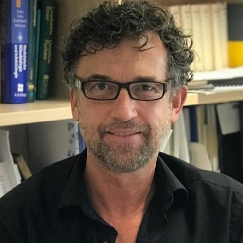 1bis19 - Interview mit Dr. Friedrich Pürner -  Gesundheitspolitik und die Gesellschaft - Januar 2021