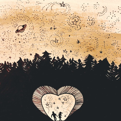 #015: mømø    Hänsel & Gretel