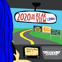 2020 in My Rearview
