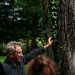 L'enclos et le paradis - Gilles Clément, Sophie Lhuillier - Littérature en jardin 2021