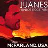 Juntos (Together) (From