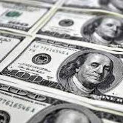 En el segundo trimestre de este año, la economía creció un 14,5 %, según datos del BCP