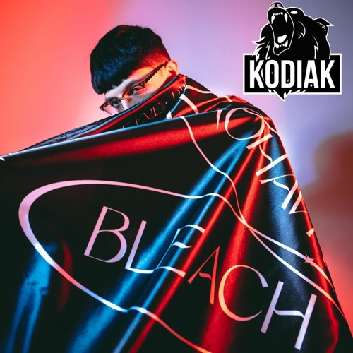 Rohaan // EarwigFest 2020 LIVE // Kodiak Presents