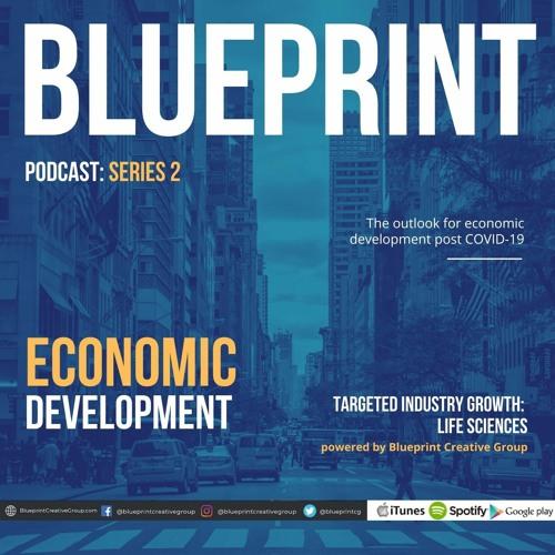 Economic Development in the age of COVID-19