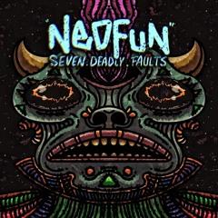 04 - NEOFUN - Edacity (Gluttony)