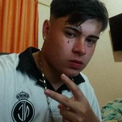 """MEGA NO PIQUEZIN DO PEDRIN  KKK """" 02 """" {{ DJ PEDRIN DA SERRA }}"""
