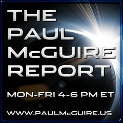 TPMR 06/23/21 | AMERICA'S OCCULT & SPIRITUAL WAR | BEST OF PAUL McGUIRE