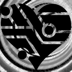 Love Sees No Colour - HaaDrin - Nemonik