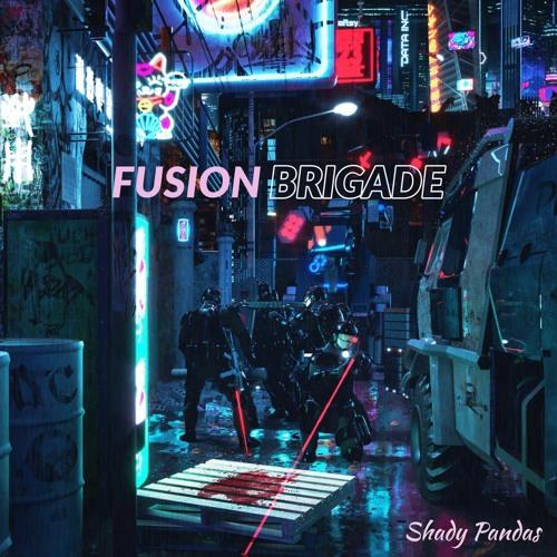 Fusion Brigade
