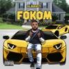Sil Bugatti - Fokom(Good Life)