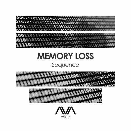 Memory Loss - Sequence (Original Mix)