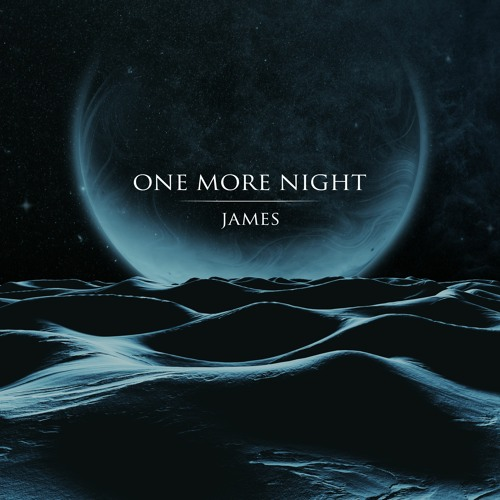 One More Night Song Cover