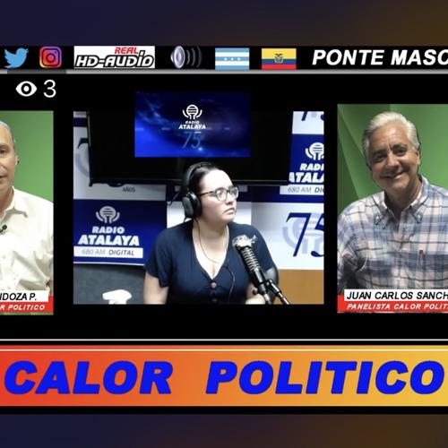 CALOR POLITICO  11-11-2020.mp3