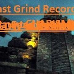 Beast Grind Records - Seeing Ghosts