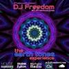 House Massive :: The Earth Tones Exp [FreeMix Recordings] 6.18-23.20