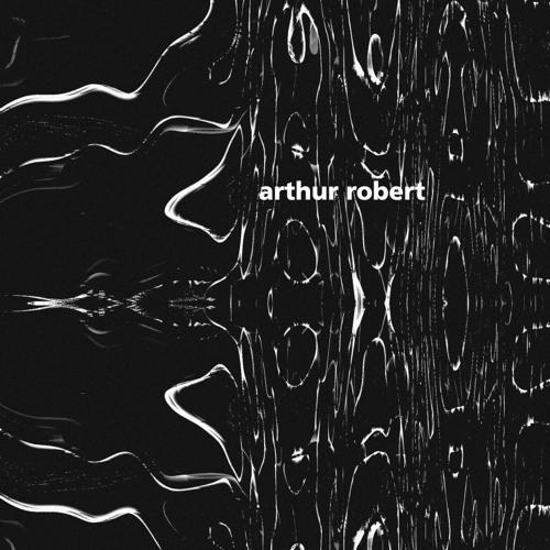 Arthur Robert - Trivial [FIGUREX26 | Premiere]