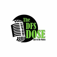 Ep164 - NFL Week 3 DFS Preview