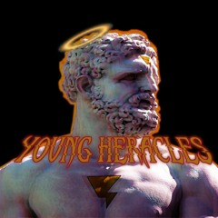 Young Heracles Freeverse(Reprod By SGV Beats)