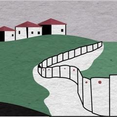 عشر خرافات عن إسرائيل   الحلقة الأولى من بودكاست رفوف