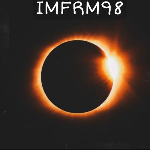 IMFRM98 - John Doe Freestyle ( Prod By Geekinz)
