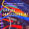 Download Neuroleptika & Butscha - Analog Jam Session #1 Mp3