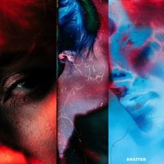 mark veins & Shöckface - Shatter (feat. Bromar)