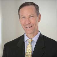 Former Vanguard CEO & Chairman Bill McNabb: The Future of Finance, Leading in Crisis, & ESG