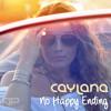 No Happy Ending (Not Profane Remix)