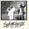 Drake - Laugh Now Cry Later (feat. Lil Durk) INSTRUMENTAL
