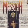 Messiah, Hwv 56 - Part I: Duet: He Shall Feed His Flock (alto, Soprano)