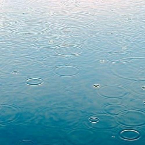 Let it rain - with JamKazam friends