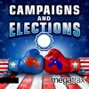 Smear Campaign
