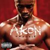 Ghetto (Album Version)