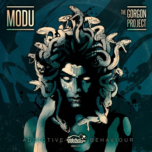 Modu - The Gorgon Project