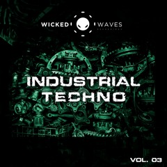 Otin - Into My Mind (Dennis Wehling Remix) [Wicked Waves Recordings]