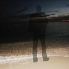 SYML - Mr Sandman (luko Remix)