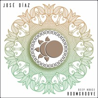 José Díaz - RoomGroove - 38
