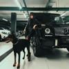 Tiësto - The Business (Robert Cristian Remix)