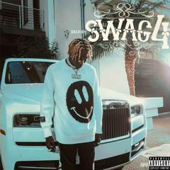 Soulja Boy - Shawn Carter (Jay Z)
