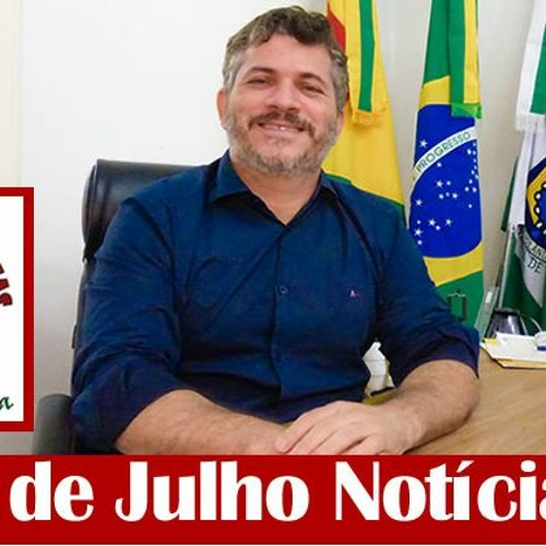 Prefeitura anuncia pagamento do piso nacional aos professores da rede municipal de Epitaciolândia.